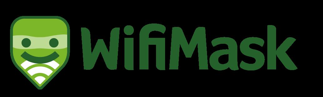 WifiMask